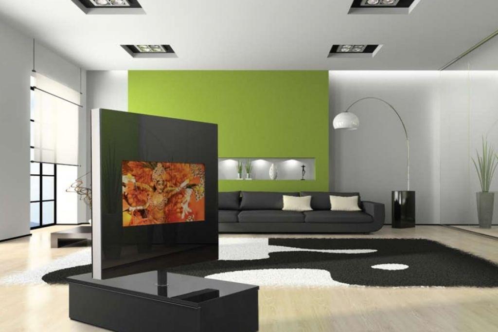 moderne wohnzimmer beispiel moderne muster wohnzimmer and ...