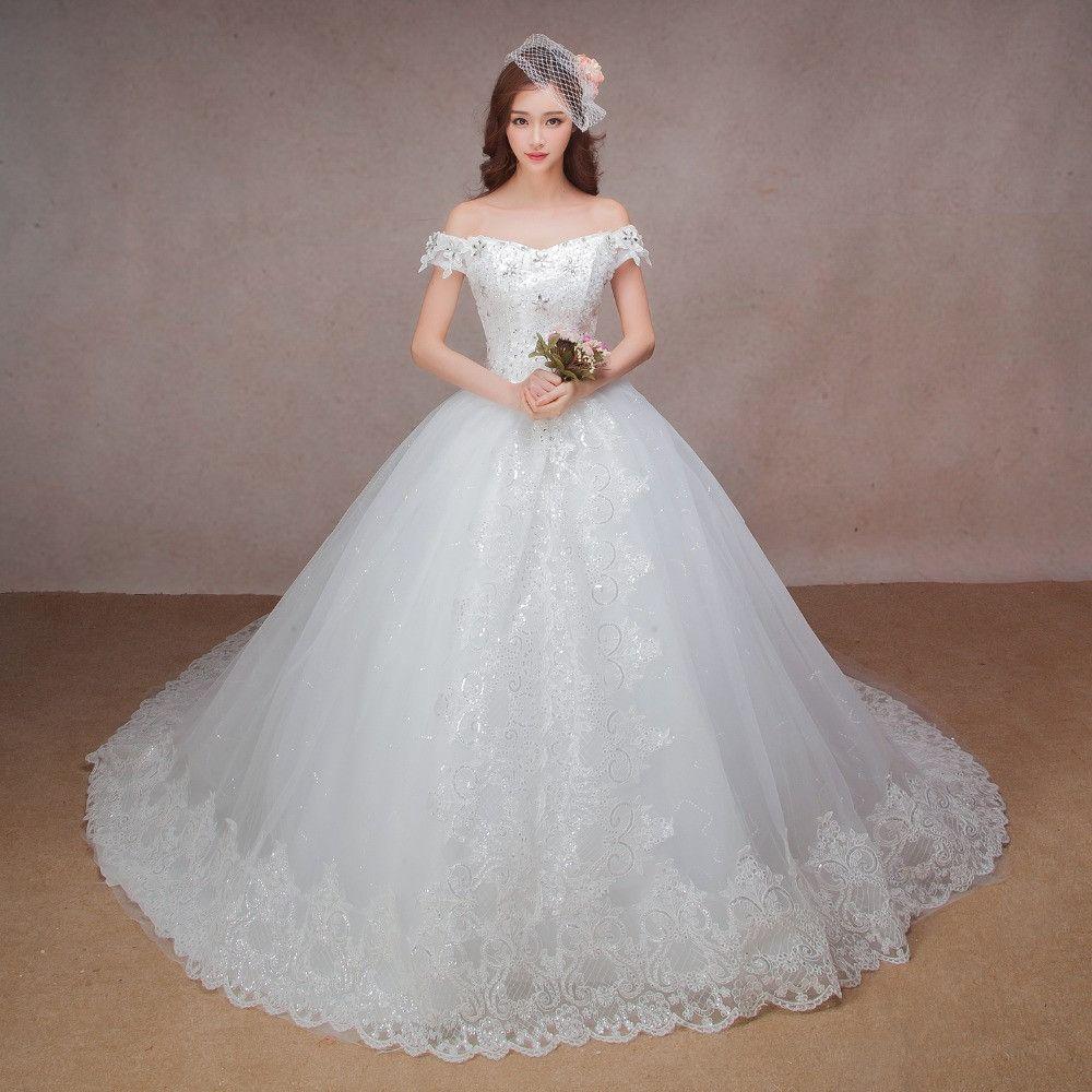 Wedding dresses turkey high quality wedding dress with long