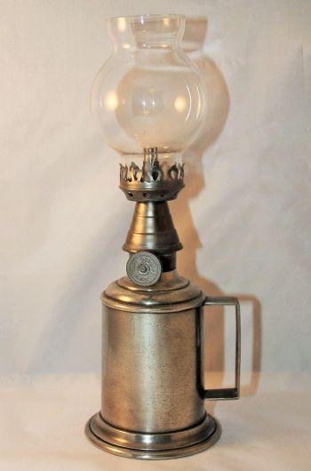 Lampe Pigeon Verre De Lampe A Petrole Forme Pigeon Pour Lampe