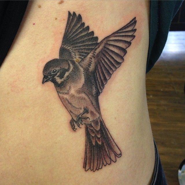 27becbc9b954b Sparrow Tattoos. Sparrow Tattoos Small Sparrow Tattoos, Sparrow Tattoo ...