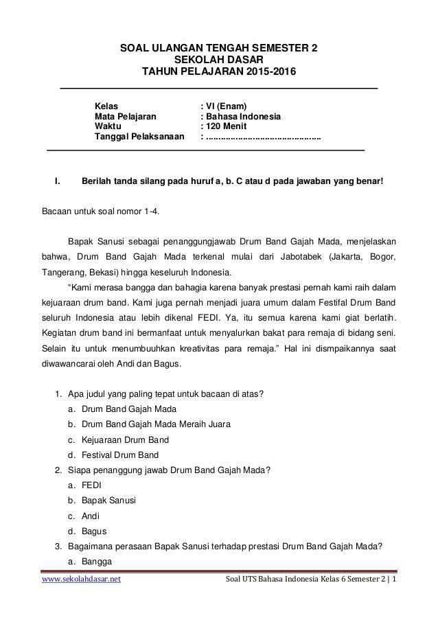 Download Kunci Jawaban Bahasa Sunda Kelas 5 Kaulinan Images Bahasa Lagu Guru