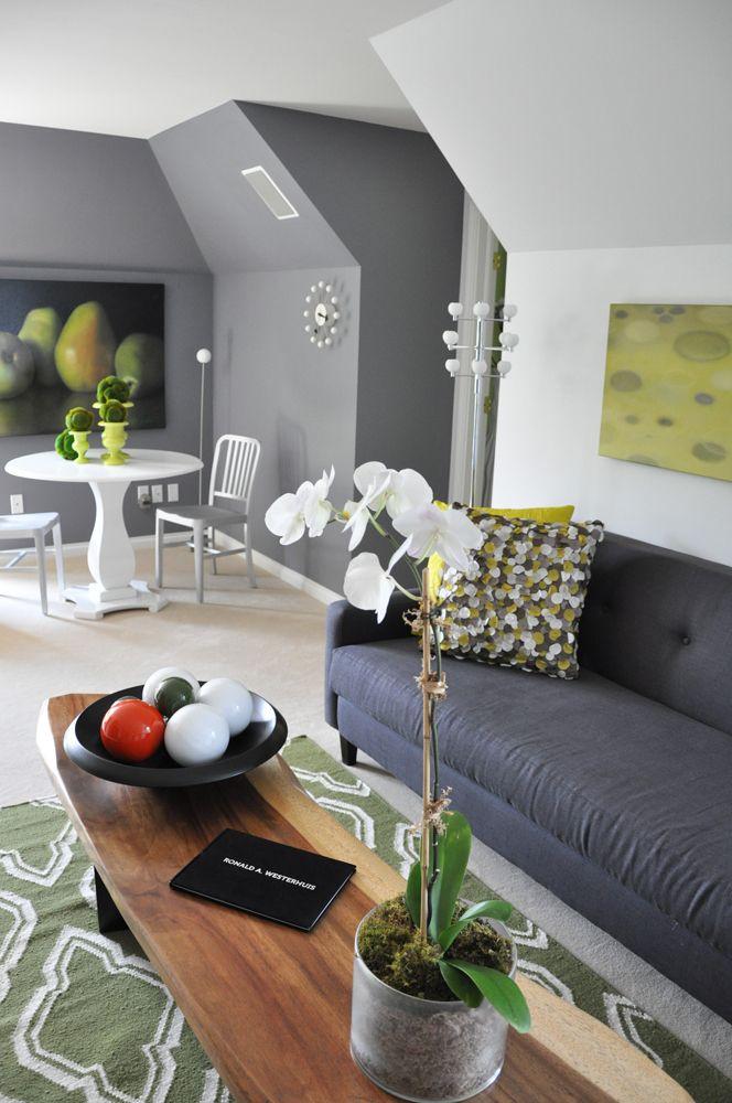 Gz Furniture Show