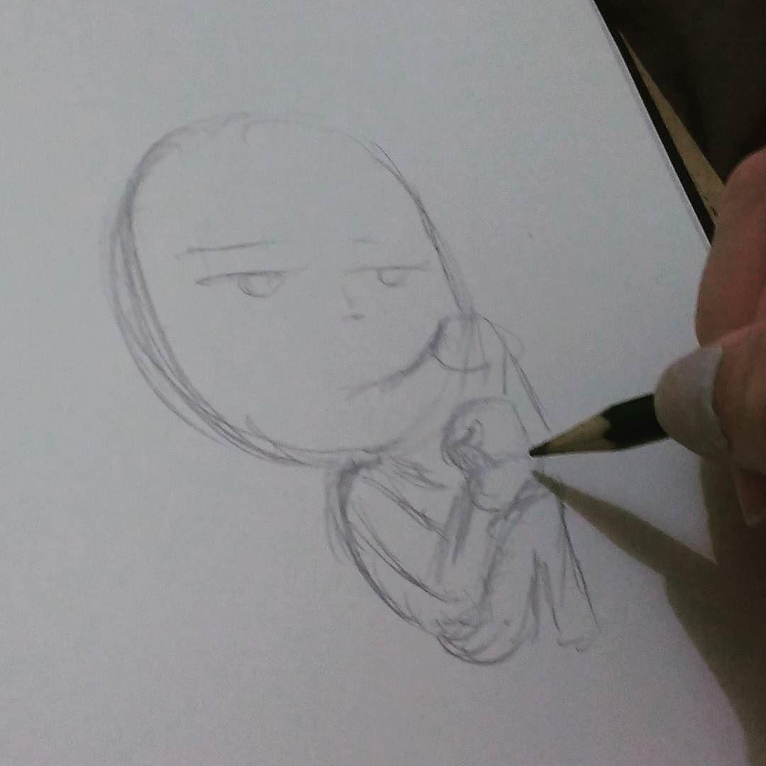 #sketchbook #sketch #chibi #wip #drawing