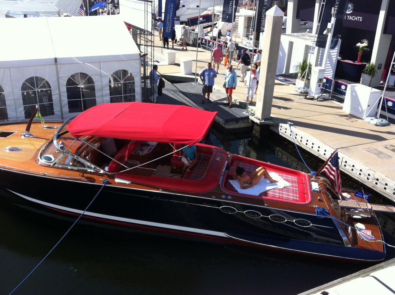 bateau j-craft a vendre