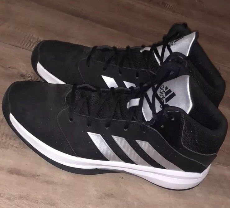 adidas Shoes for Men for sale | eBay