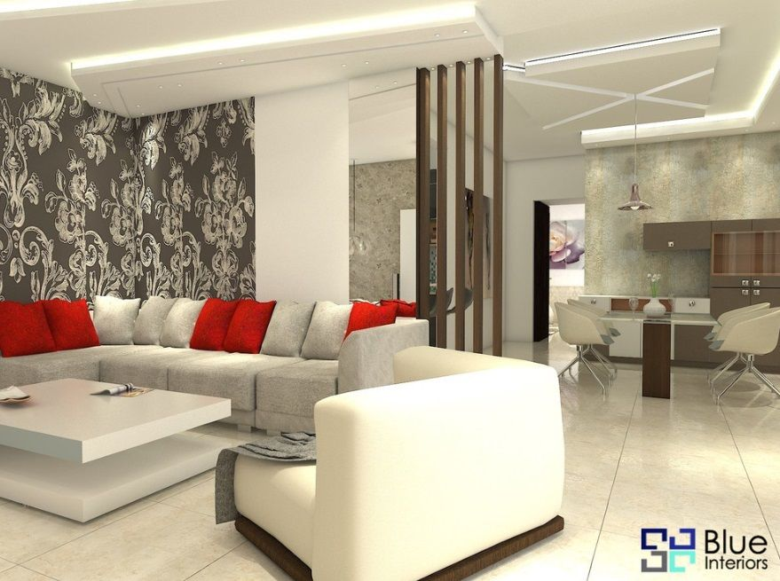 Best Interior Designer Companies Firms In Bangalore Interior Designers Best Interior Designers In Bangalore Blue Int Blue Interior Interior Best Interior