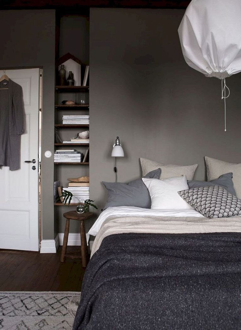 Unique 25 Horror Decor For Young Men S Bedroom Ideas Home Decor Bedroom Small Room Design Cozy Bedroom Bedroom ideas for mens