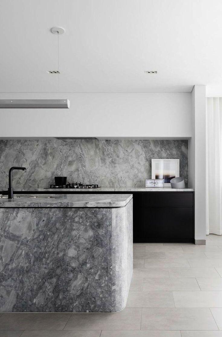 Kitchen Interior Design Companies per Renovation ...