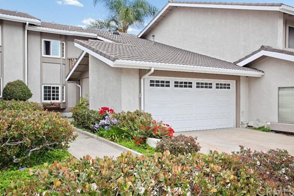 397 Calle Borrego, San Clemente Property Listing: MLS# OC15124366