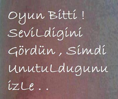 Ayrilik Sozleri Resimli Ayrilik Mesajlari Kuaza Cool Words Ex Quotes Meaningful Words