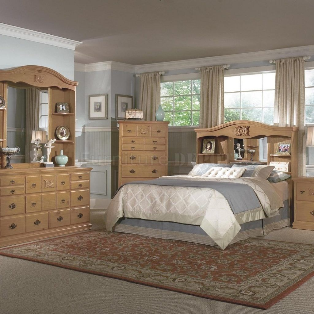 Bedroom ideas light wood furniture bedroom design pinterest