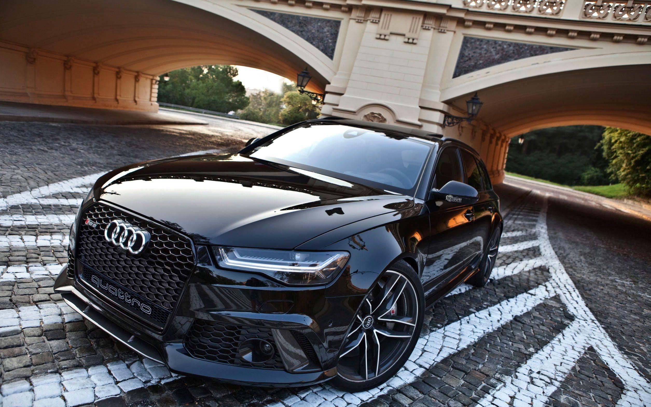 Kelebihan Kekurangan Audi Rs6 2017 Spesifikasi