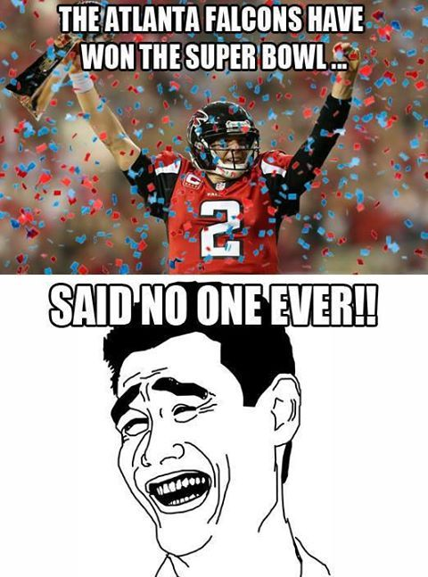 Falcons Atlanta Falcons Meme Falcons Saints Football
