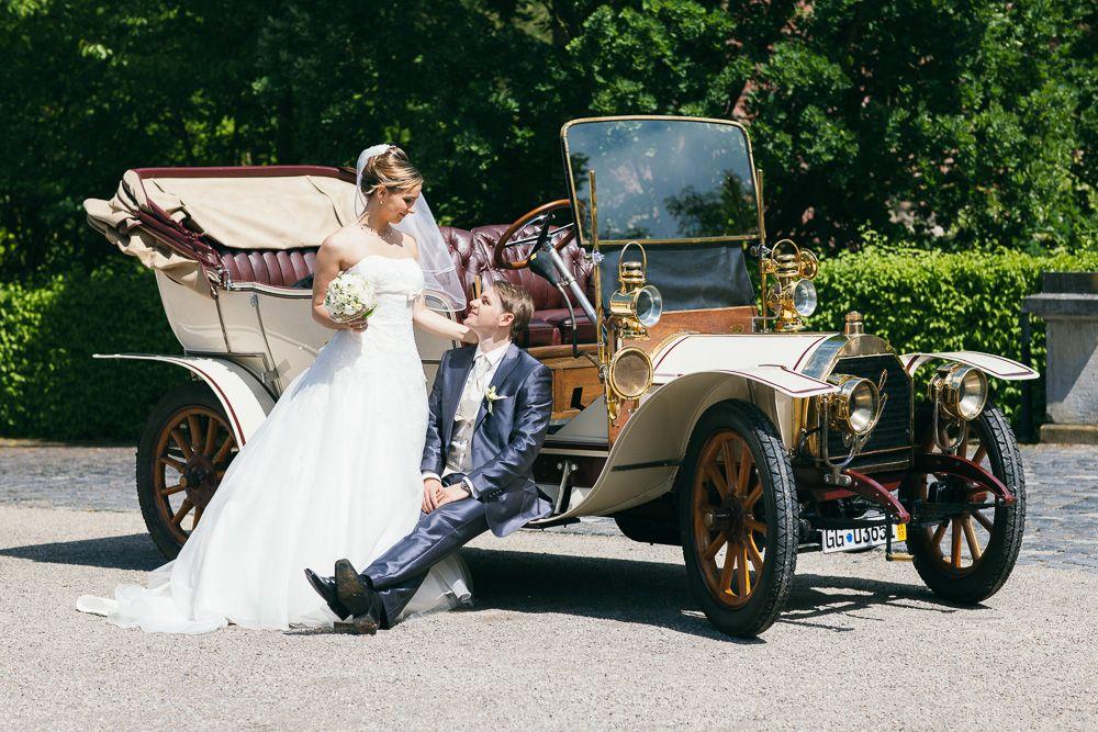 Hochzeit Krickenbecker See Nettetal 1000momente De