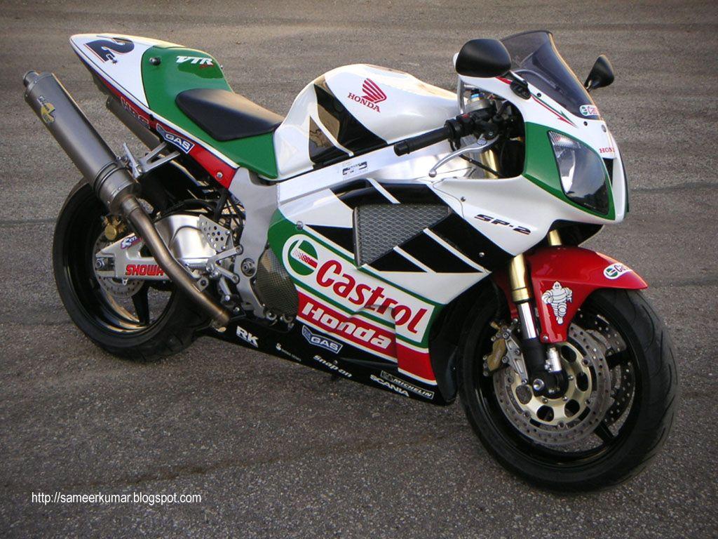 Sportbikes, Honda Bikes, Racing Motorcycles, Street