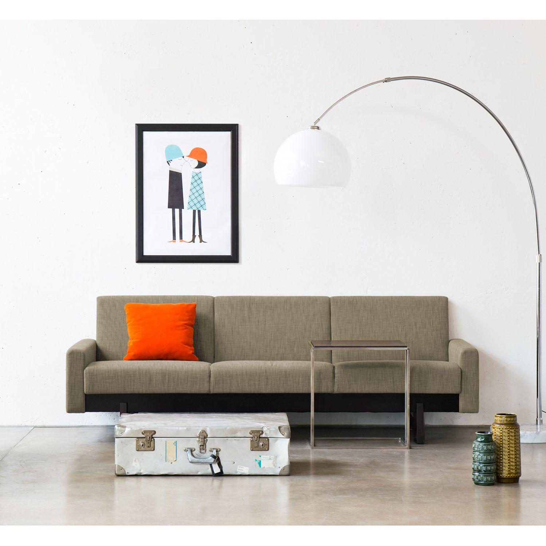 Sofa Paddington 3 Sitzer Webstoff Moebel Suchmaschine Ladendirekt De Sofa Design Haus Deko Sofa