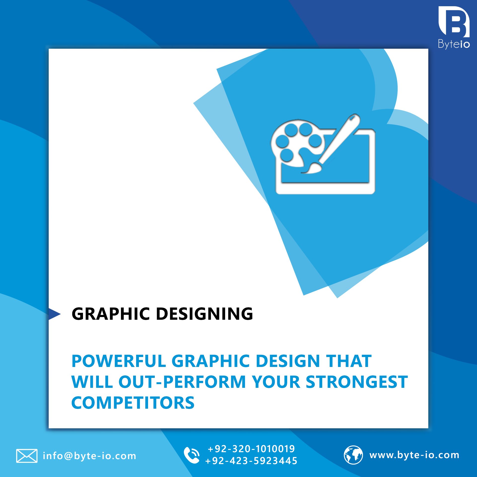 Leading It Agency Web Design Marketing And Branding Service Design Graphic Design Creative Design