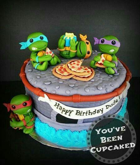 Teenage Mutant Ninja Turtles Ninja Turtles Teenage Mutant Ninja