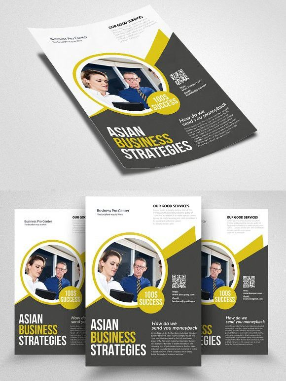 Law Firm Flyer Templates Flyer Template Template And Business Flyers