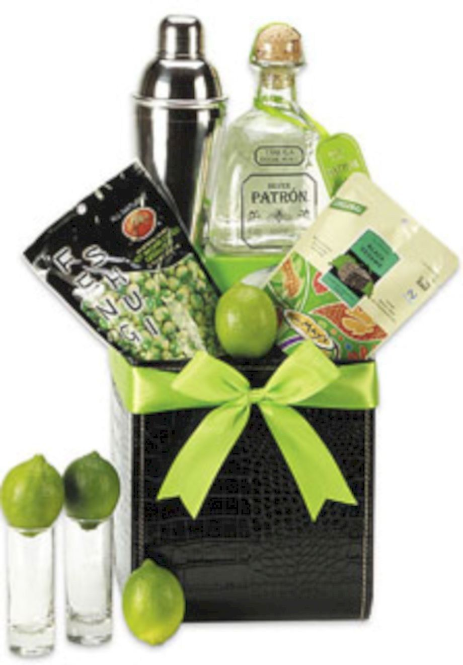 54 amazing diy wine gift baskets ideas tequila gifts