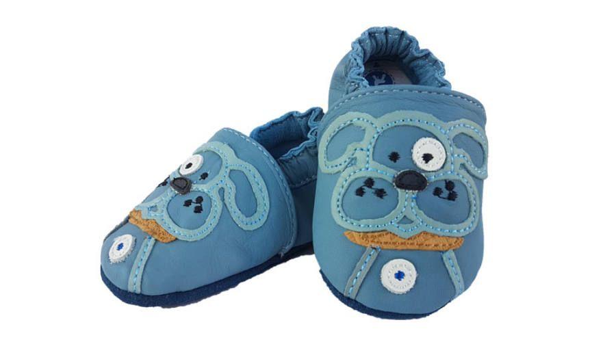 D.D.Step puhatalpú babacipő K-1596-10A - bébi cipő - gyerekcipő ABC ... 8d83b15f07