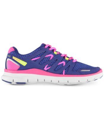 Karrimor Girls Kids Running Running Sports Childrens Tights