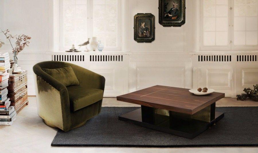 Center Table Design For Living Room Impressive Lallan Center Table  Living Room Ideascoffee Tablefurniture 2018