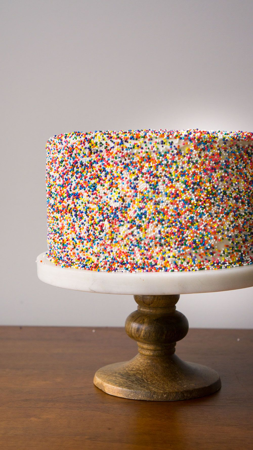 Chocolate birthday cake with images publix cakes