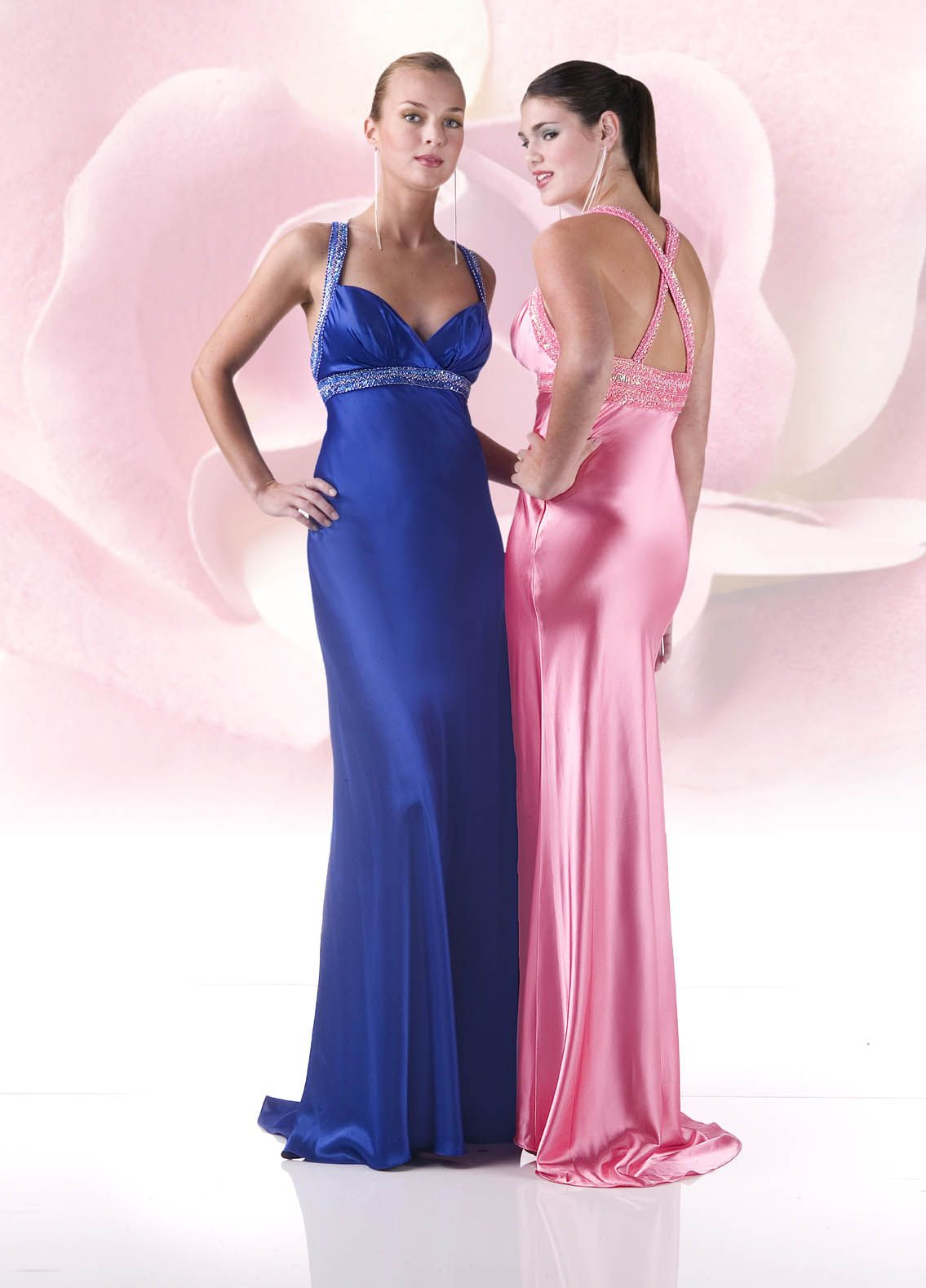 Beautiful prom gowns available @ The Unique in Vancouver, WA ...
