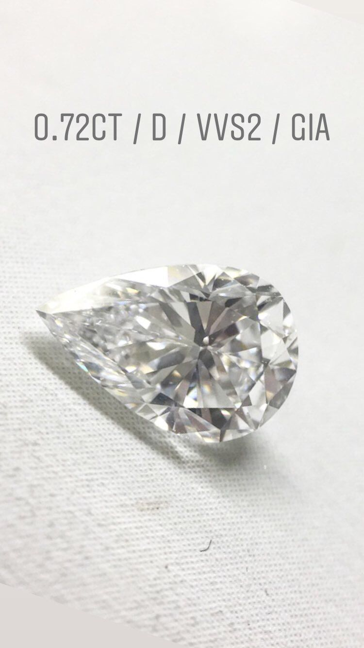 1 5ct Natural Black Diamond Natural Black Diamond Black Diamond Loose Black Diamond Loose Stone Natural Loose Diamond Black Diamond