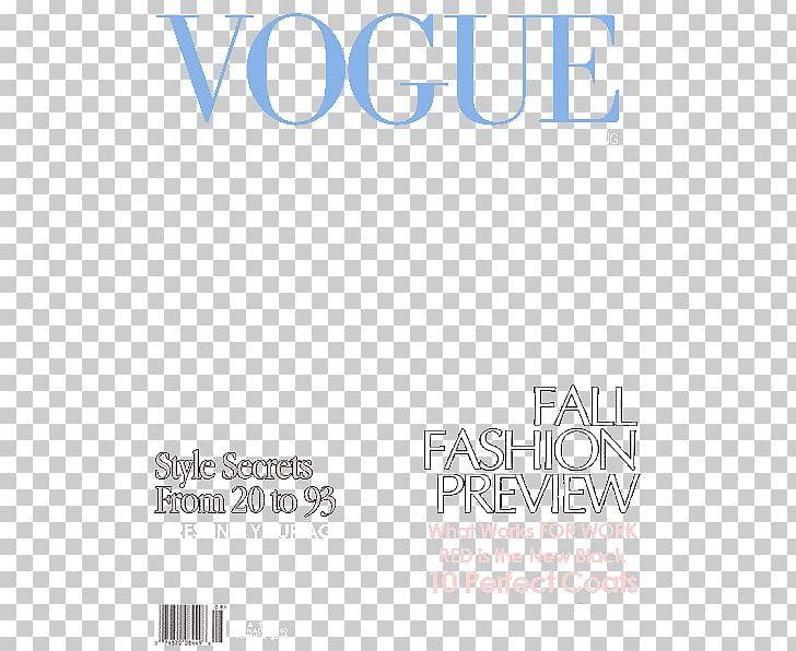 Vogue Paris Magazine Time Book Cover Png Area Book Cover Brand Cover Magazine Fashio Capas Da Vogue Ideias Instagram Presente De Aniversario Melhor Amigo