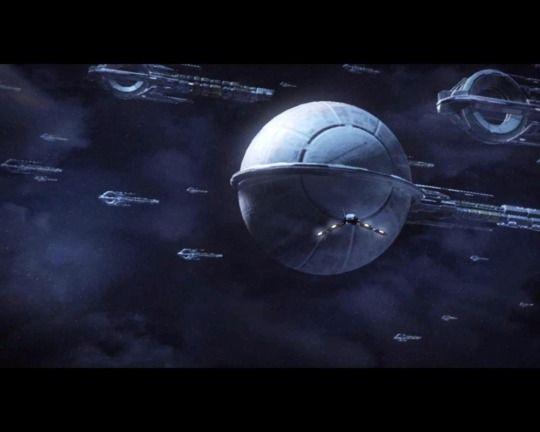 31+ Quarian fleet info