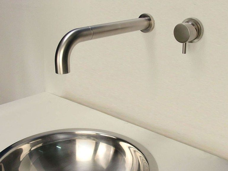 Les 25 meilleures id es de la cat gorie robinet cuisine for Les robinets de cuisine