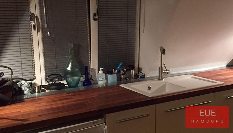 Villeroy Und Boch Keramikspüle Subway 45 Beckenseite Links. Die Elegante  Und Kompakte Spüle Für Ihre Küche. Persönliche Beratung Von EUE Hamburg.