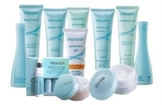 Daftar Harga Kosmetik Wardah Terbaru  57ec3d6ba2