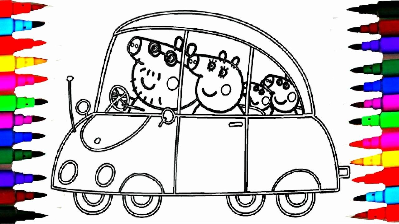 Peppa Pig Coloring Book Elegant Peppa Pig Coloring Book Pages Kids Fun Art Activities Toddler Coloring Book Printable Coloring Pages Peppa Pig Coloring Pages