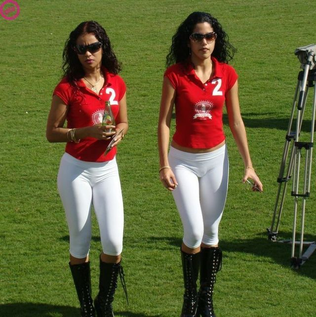 Hot girls from panama