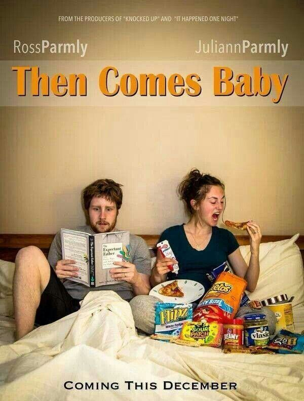 cute ways to announce baby cute baby kids pictures pregnancy