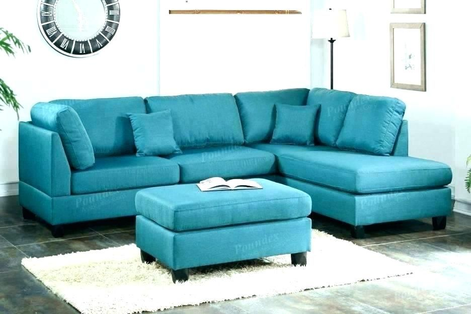 Teal Blue Sofa Fabric Sectional Sofas Sectional Couch Teal