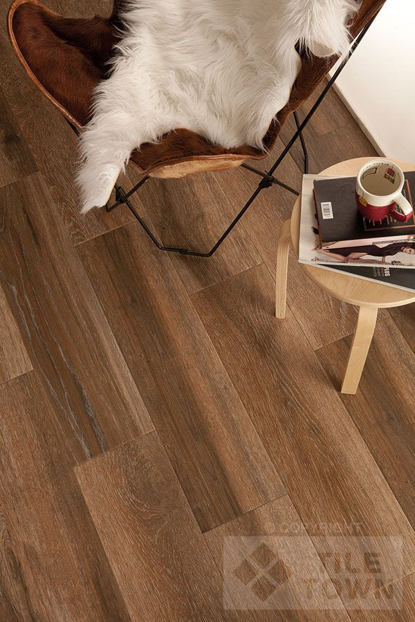 The Darwin Range Of Tiles Has A Natural Wood Effect Finish A Subtle