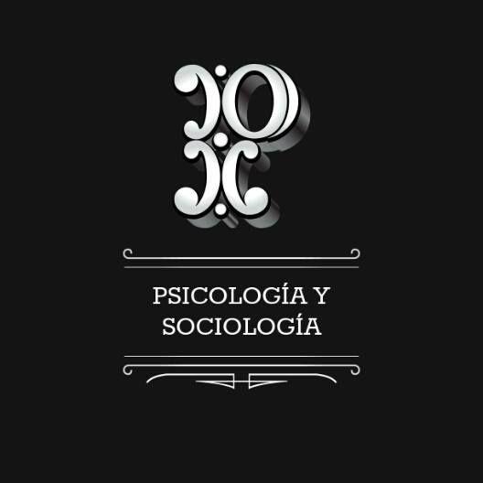 La diferencia entre las palabras psicología y sicología, radica en el significado que estas dos palabras tienen, significado que podría cambiar la dirección de toda una ciencia.
