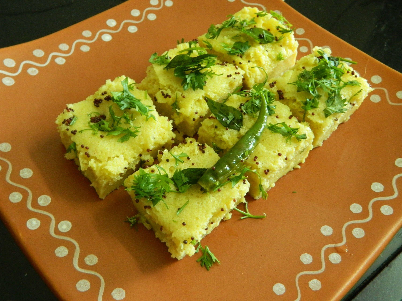 10 mouth watering indian vegan recipes vegans food and food food 10 mouth watering indian vegan recipes forumfinder Images