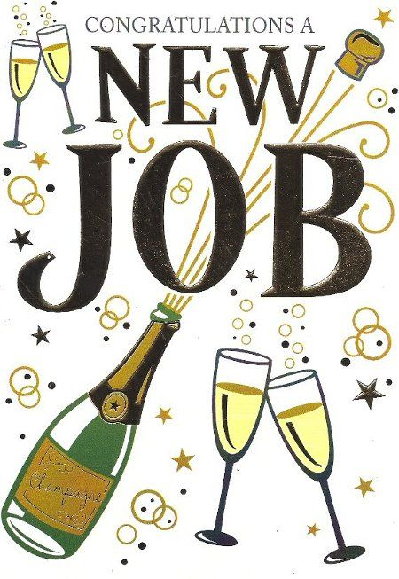congratulations a new job new job pinterest happy anniversary quotes condolences and gratitude