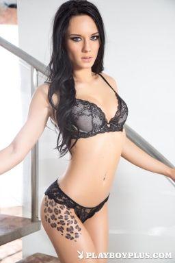 Meghan Leopard pornhub images 14