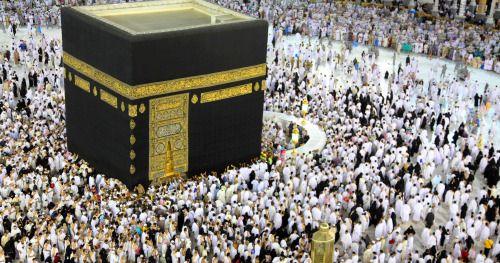 اشتقت إلى فجر مكة المكرمة اللهم ارزقنا صلاة قريبا فى الحرم Islam