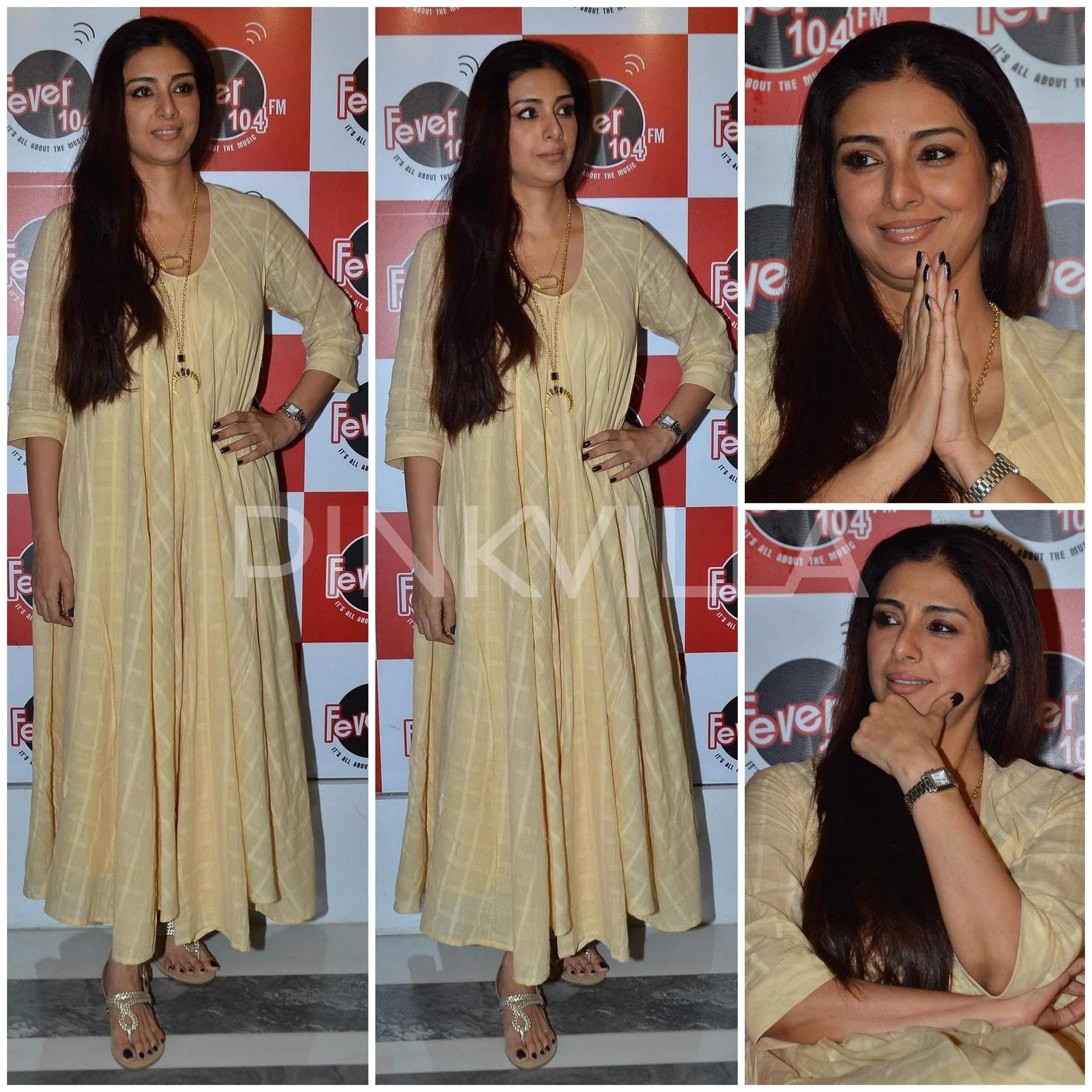 Tabu in Bungalow 8 with sparkly flats from Dune London.