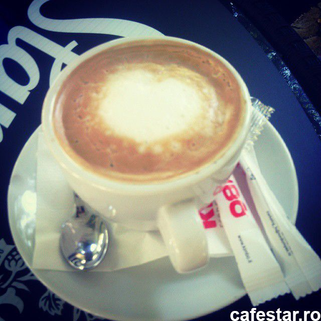 7 Best Tips and Tricks images | cafea, espresso, cafetiere