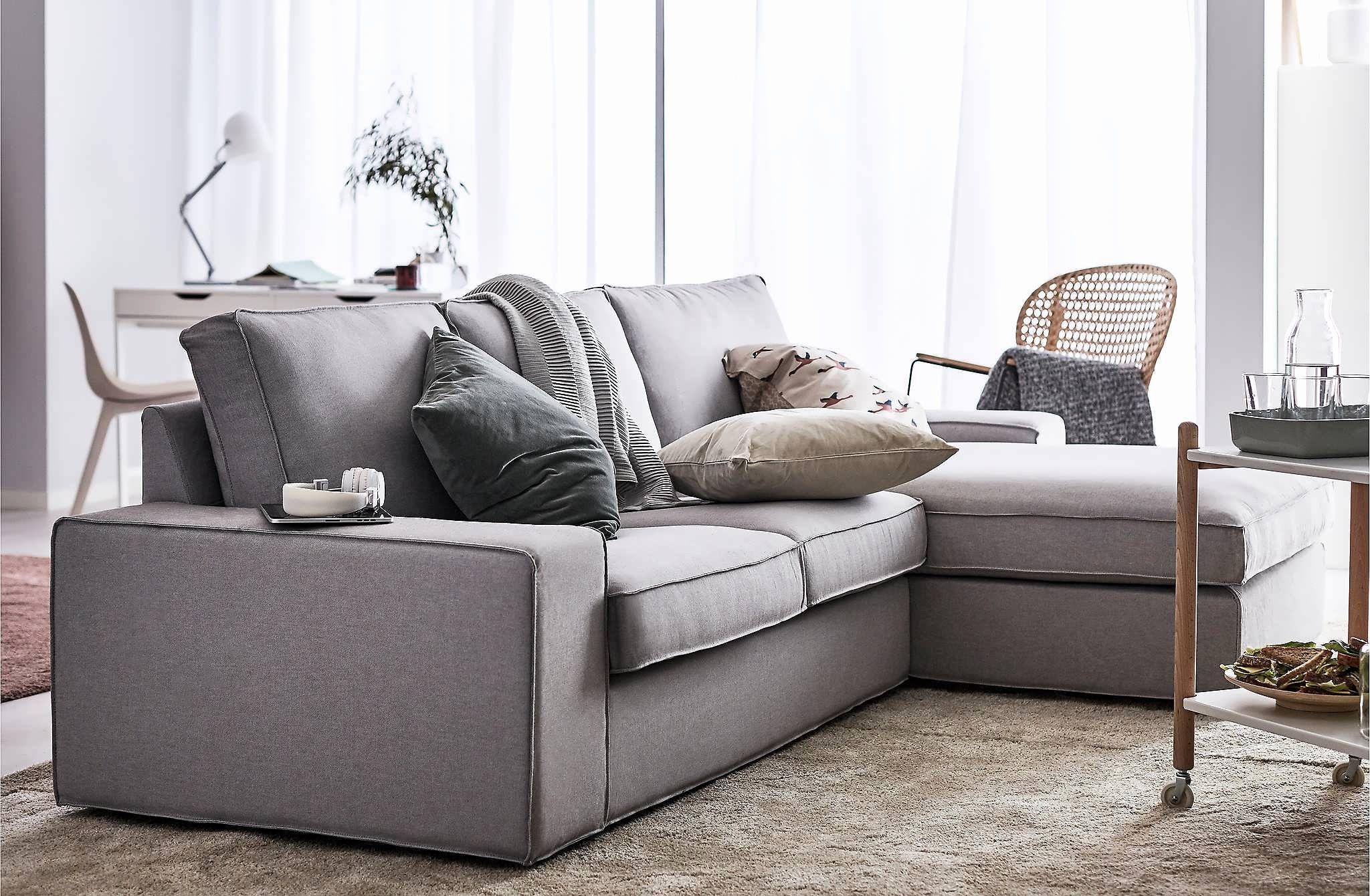 New Camelback Sofa Cover Pics 49 Most Good Blue Gray Living Room Designs Wilson Rose Garden