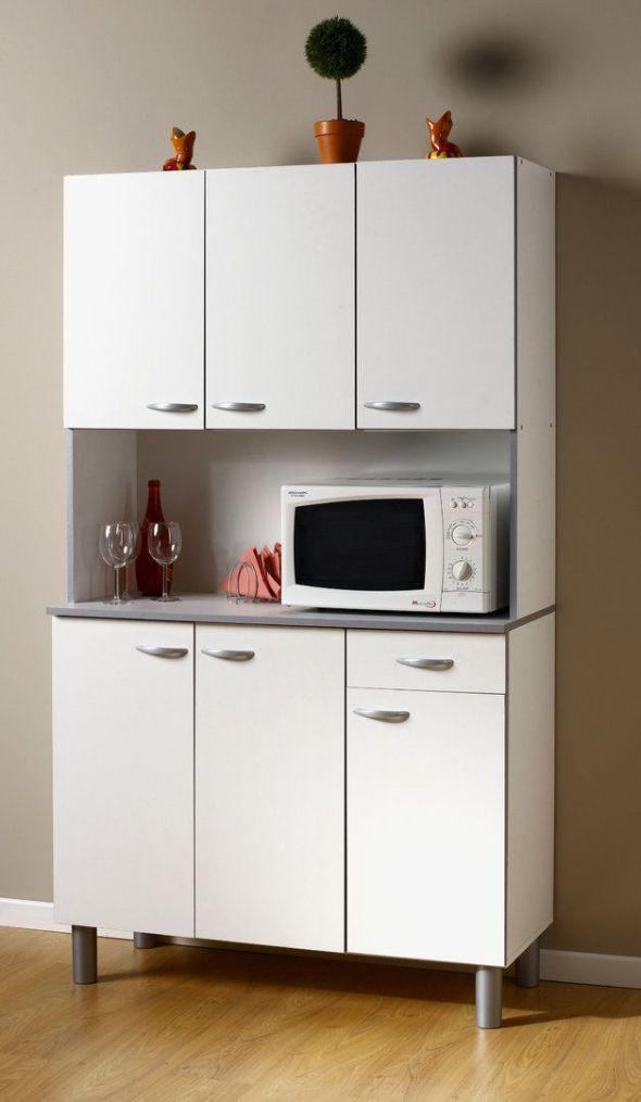 20 Prestigieux Photographie De Cuisine C Discount Check More At Http Www Pr6directory Info Kitchen Design Small Crockery Cabinet Design Oak Dining Furniture