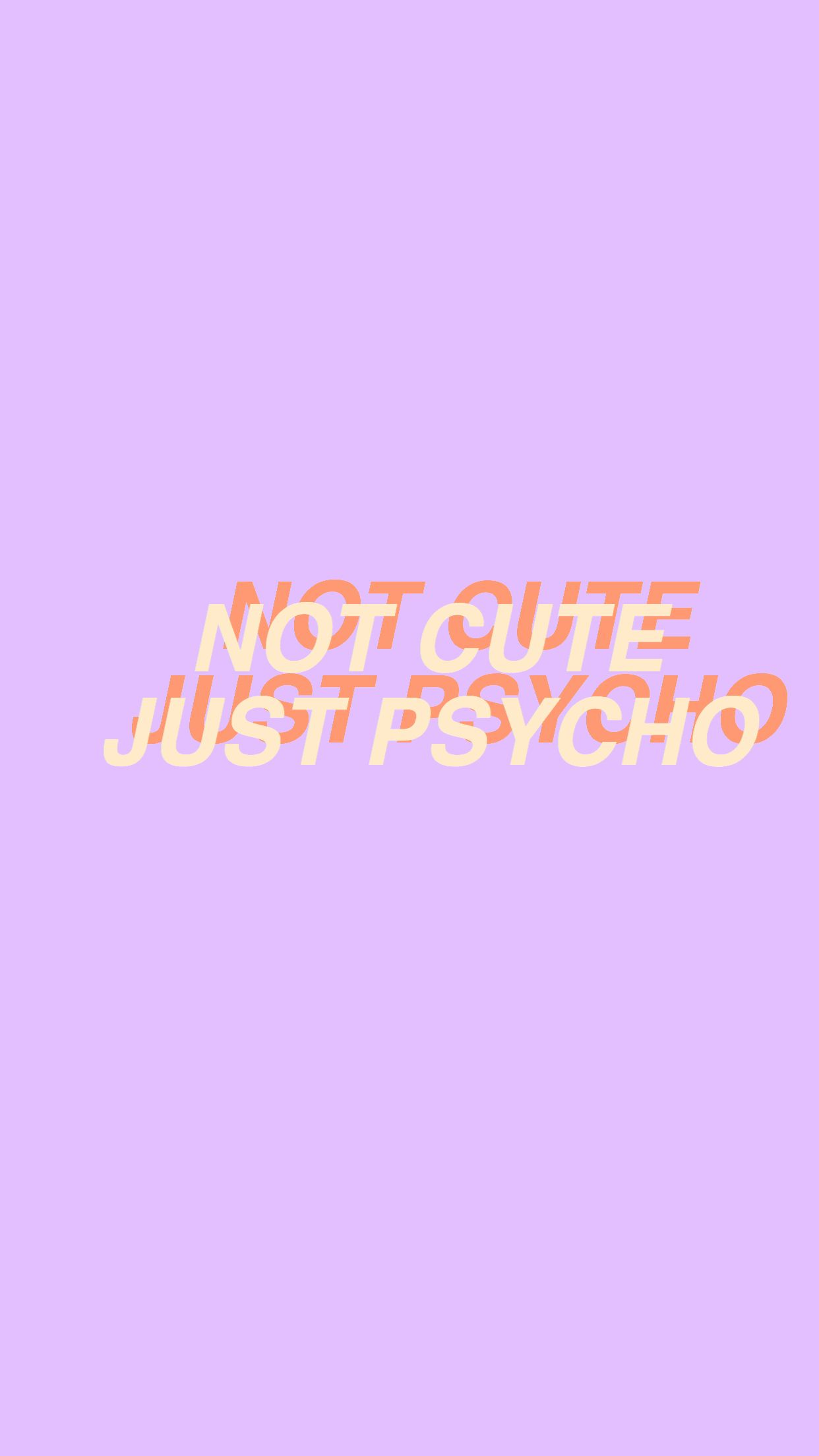 Bruh I Made This App Phonto It S Free Wallpaper Quotes Google Images Wal Paper